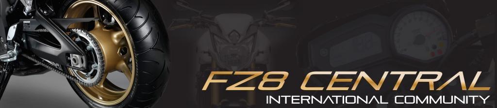 FZ8Central